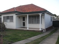 Picture of 30 Fairy Avenue, Fairy Meadow
