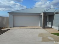 Picture of 119 (Lot 9) Shirley Street (St Eyre Estate), Port Augusta West