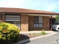 Picture of 15/18-24 Crozier Ave, Modbury
