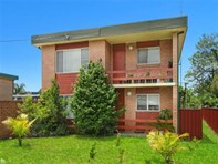 Picture of 2/156 Princes Hwy, Fairy Meadow