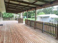 Picture of 8 Mountaindale Court, Mooloolah Valley