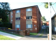 Picture of 6/88 Station Street, West Ryde