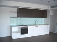 Picture of 222/19 Kitchener Drive, Wharf One, Darwin