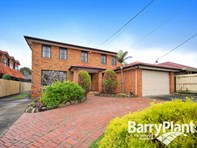 Picture of 93 Cootamundra Drive, Wheelers Hill