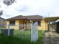 Picture of 94 DELAMERE STREET, Canley Vale