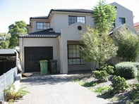 Picture of 5a Latty Street, Fairfield