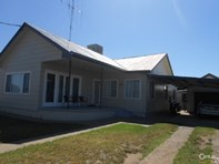 Picture of 28 Pearce Street, Parkes