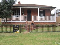 Picture of 31 Hill Street, Parkes