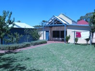 Picture of 11 Newlands Drive, Paynesville