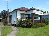 Picture of 19 Norman St, Fairy Meadow