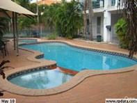 Picture of 14/89 Horseshoe Bay Road, Bowen