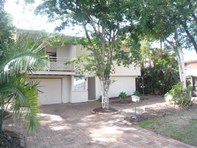 Picture of 7 Central Avenue, Deception Bay