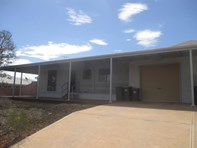 Picture of 19 Tiliqua Cres, Roxby Downs