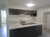 Picture of 8 Regal Park Drive, Tamworth