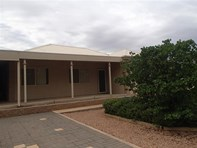 Picture of 56 Ryan Street, Broken Hill