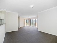 Picture of 14/36-38 Loftus Street, Wollongong
