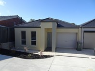 Picture of 1056a North East Road, Modbury