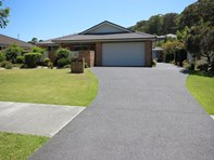Picture of 1/66 Southern Parkway, Forster