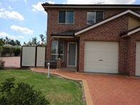 Picture of 1/37 O'Brian Street, Mount Druitt