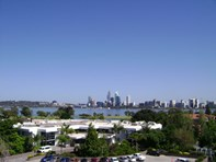 Picture of 18/296 MILL POINT ROAD, South Perth