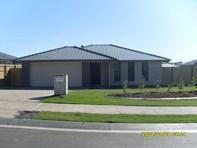 Picture of 1 Doogal Ct, Redbank Plains