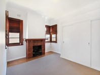 Picture of 18a Denne Street, Tamworth