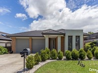 Picture of 12 Appleton Court, Narre Warren South
