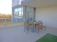 Picture of 213/6 - 8 Wirra Drive, New Port