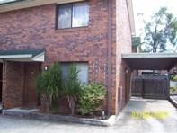 Picture of 23/111 Kingston Road, Woodridge