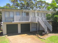 Picture of 7 Princes  Highway, Ulladulla