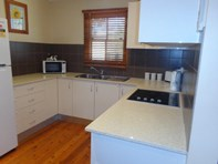 Picture of 670 Moore Creek Road, Tamworth