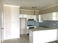Picture of 19/19 THIRD AVENUE, Blacktown