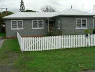 Picture of 1/7 Milliken Street, Tuncurry