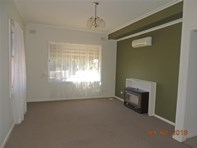 Picture of 64 Gulfview Road, Christies Beach
