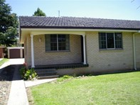 Picture of 1/26 Proctor Street, Armidale