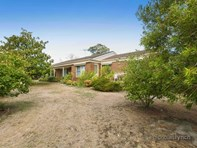 Picture of 2 Gannet Street, Mount Eliza