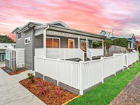 Picture of 9 Raymond Road, Thirroul