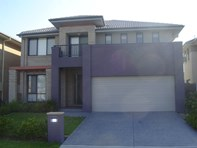 Picture of 45 Stansfield Avenue, Bankstown