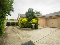 Picture of 2/1a Lawson Street, East Maitland