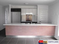 Picture of 25 Miers Crescent, Murrumba Downs