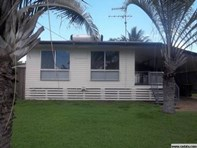 Picture of 5 Kennedy Drive, Moranbah