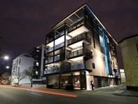 Picture of 403/288 Waymouth Street, Adelaide