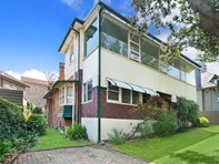 Picture of 1/42 Corrimal Street, Wollongong