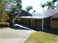 Picture of 13 Karanne Ct, Mooloolah Valley