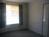 Picture of 11 Martin Street, Kalgoorlie
