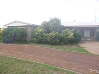 Picture of 4 Best Street, Parkes