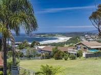 Picture of 16 Beachview Court, Tura Beach