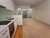 Picture of 21/172 Wakefield Street, Adelaide