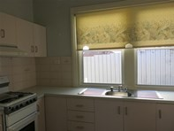 Picture of 3 Coleman Street, Wagga Wagga