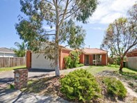 Picture of 63 Greenwood Drive, Carrum Downs
